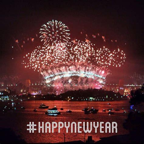 happy new year 2016 instagram kerstwensen