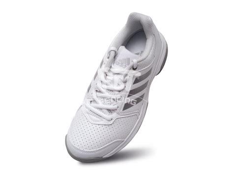 Adidas Adizero Fencing - fencing shoes socks products