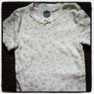 Babywanne Fürs Auto 187 schwangerschaft