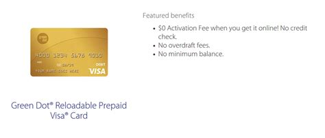 prepaid card casinos online casinos with prepaid card - Reloadable Online Gift Card