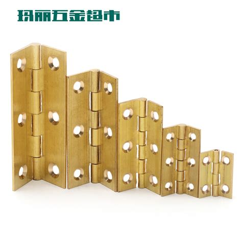 vintage kitchen cabinet hinges mr hardware 6002 brass butt kitchen cabinet hinge retro