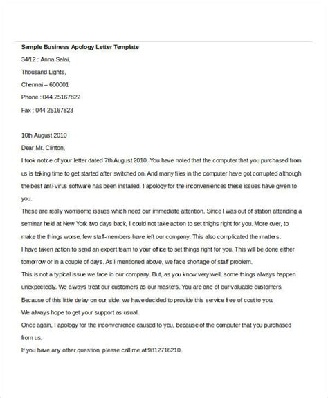 cover letter humanitarian work apology letter templates in word 31 free word pdf