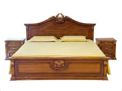 deshi futon metal bed frames v s wooden bed frames best mobile mattress