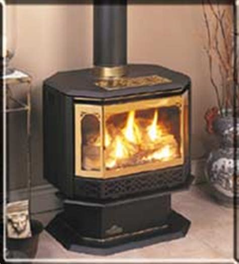 Gas Fireplace Annual Maintenance by Services