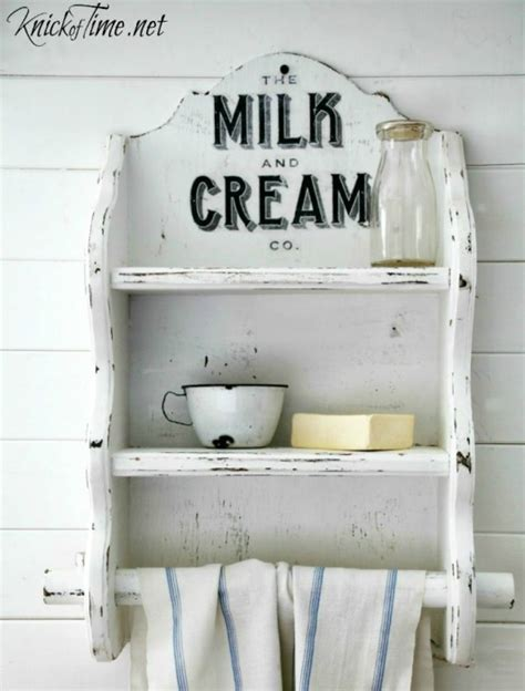 farmhouse shelves farmhouse friday farmhouse cabinets cupboards and