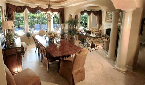 the dining room formal dining room sets with specific details