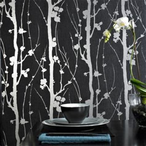 black and white wallpaper homebase download black and silver wallpaper homebase gallery
