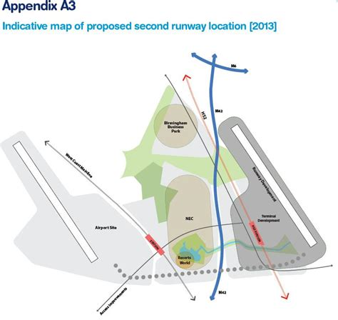 birmingham uk airport map birmingham uk airport runway browse info on birmingham uk