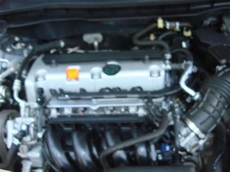small engine maintenance and repair 2003 honda accord head up display service manual 2003 honda accord timing cover removal service manual remove valve covers on