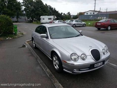 s type jaguar price 25 best ideas about jaguar price on price of