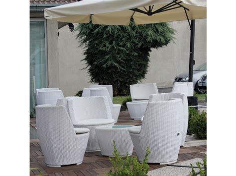 poltroncine giardino poltroncine da esterno impilabili