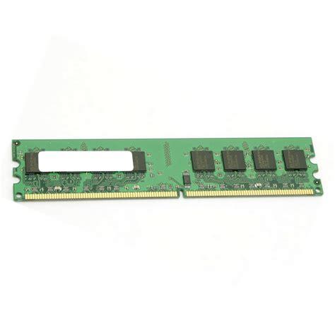 Ram Ddr2 G Skill g skill value ddr2 800 pc2 6400 2gb cl5 memoria ram