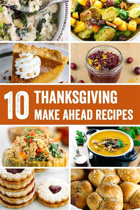 50 best cool ideas for thanksgiving gifts and fun images