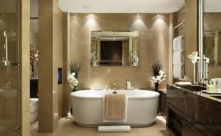 Independent Kitchen Designers Luxury Bathrooms From The Uk S Leading Luxury Bathroom Company