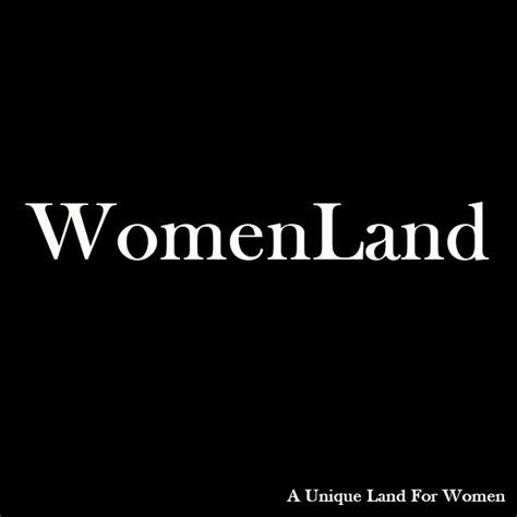By Unique Land Shop by A Unique Land For By Womenland On Etsy