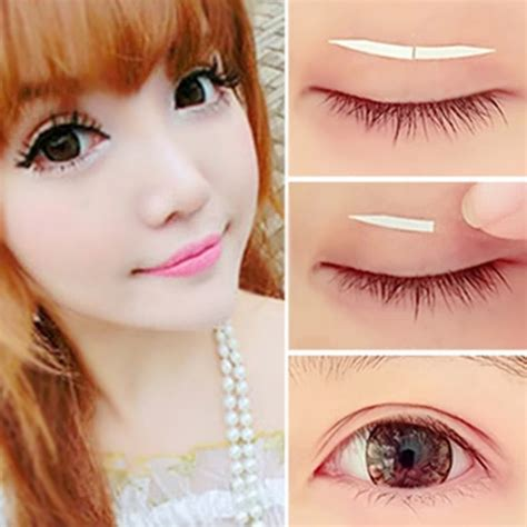My Tool Eyelid why eyelid surgery is on the rise in asia rising incomes and acceptance and power