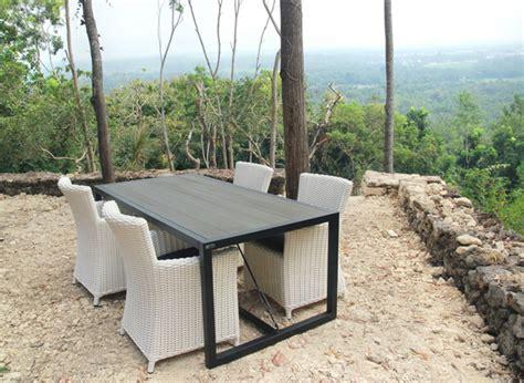 Wpc Decking Deck Kayu Komposit jual produk kayu komposit harga murah wpc decking