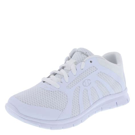 chion athletic shoes chion running shoes payless 28 images chion margaret s