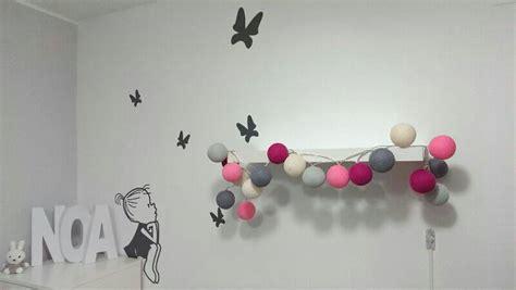 decorar paredes vinilos c 243 mo decorar paredes con vinilos para tu bebe vinilvip