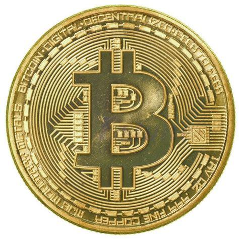 aliexpress bitcoin aliexpress com buy bitcoin coin gold sliver plated
