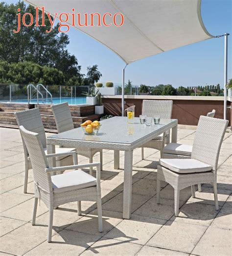 arredamenti per giardini e terrazzi arredamento per terrazzi e giardini