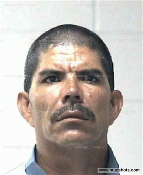 Chattooga County Arrest Records Victor Velazquez Luviano Mugshot Victor Velazquez Luviano Arrest Chattooga County Ga
