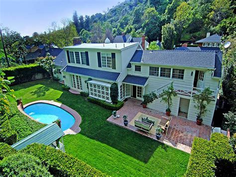 patrick dempsey house bel air photos bel air images ravepad the place to rave about anything and