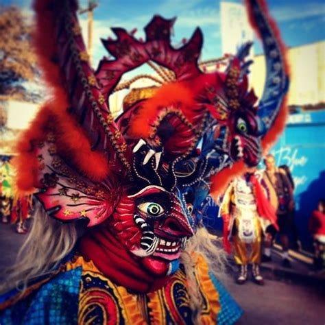 la tirana look attire accessories of different cultures pinter