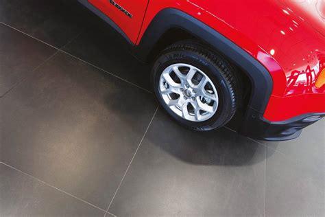 Concessionario Fiat   Abarth / Alfa   Jeep, Spain   Fiandre