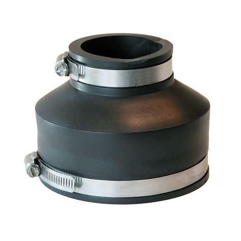 Rucika Vlok Pvc 3 4 X 1 2 Aw Reducer Pol Berkualitas D1256 nds 4 in x 3 in pvc hub x hub reducer coupling 4p07 the home depot