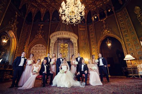 inside mara lago mar a lago club palm beach florida maki jordan wedding