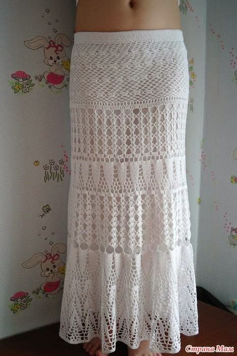 crochet patterns to try free crochet pattern for stunning