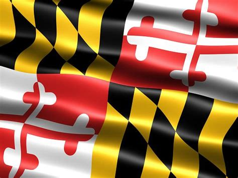 of maryland colors poor petition penmanship ok in maryland just get your