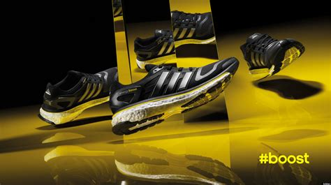 adidas boost could these new shoes revolutionise marathon running pictures huffpost uk