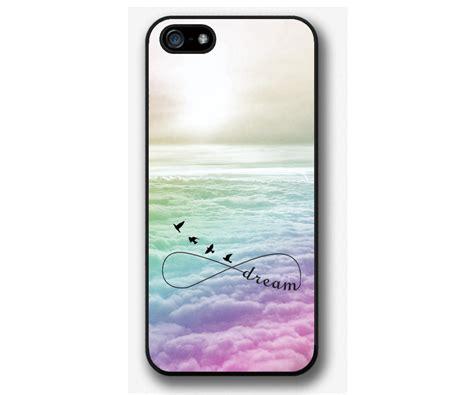 Iphone 4 4s 5 5s iphone 4 4s 5 5s 5c iphone 4 4s 5 5s 5c cover