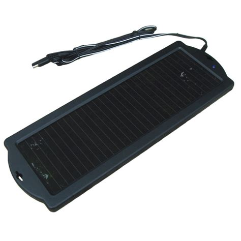 24 volt trickle charger solar trickle chargers marine