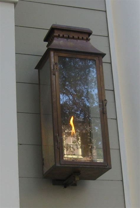 best 25 outdoor lantern ideas on diy