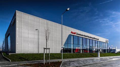 Audi Bad Homburg marnet er 246 ffnet audi zentrum autohaus de