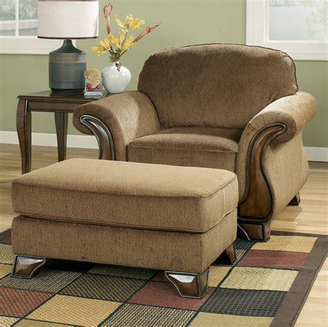 ashley furniture sofa loveseat sets signature design by ashley montgomery mocha chair