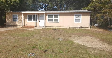 houses for rent in milton fl homes for rent in milton fl