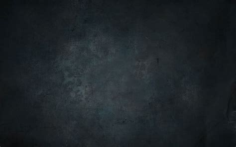 dark grey full hd wallpaper and background image dark grey texture abstract hd wallpaper 1920 215 1200 1223