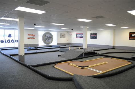 tracks in florida ct motorsports new indoor rc track in south florida r c tech forums
