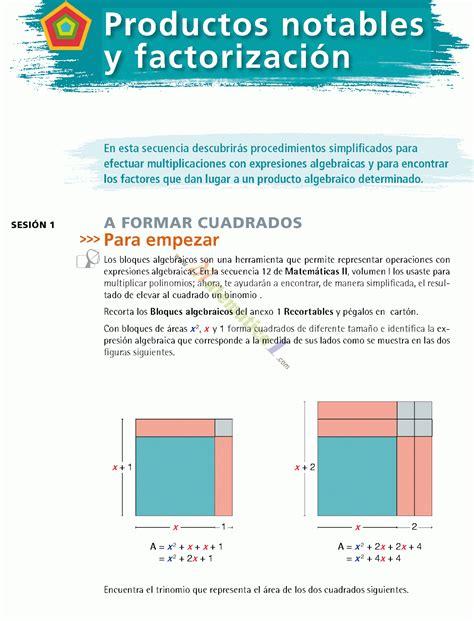 preguntas a un maestro de matematicas matematicas iii tercero de secundaria ejercicios