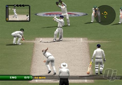 cricket free ea cricket 2007 version for free