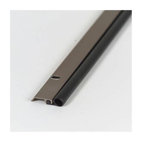 Door Jamb Weatherstrip by Ws003 1 4 X 7 8 Flat Profile Door Jamb Weatherstrip Kit