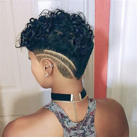 shaved hairstyles with design best 25 shaved hair designs ideas on pinterest hair
