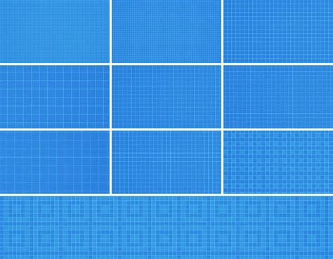 pattern grid 20 seamless photoshop grid patterns