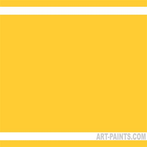 yellow professional fabric textile paints 5113 yellow paint yellow