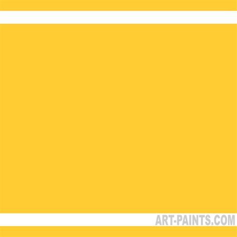 banana yellow ink ink paints 15 banana yellow paint banana yellow color waverly ink