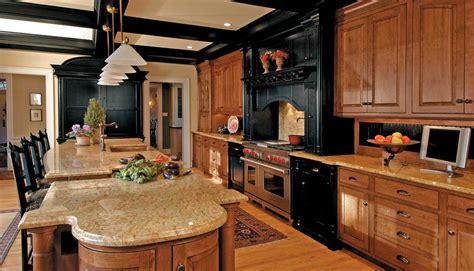 crystal cabinets princeton mn crystal cabinets princeton mn everdayentropy com
